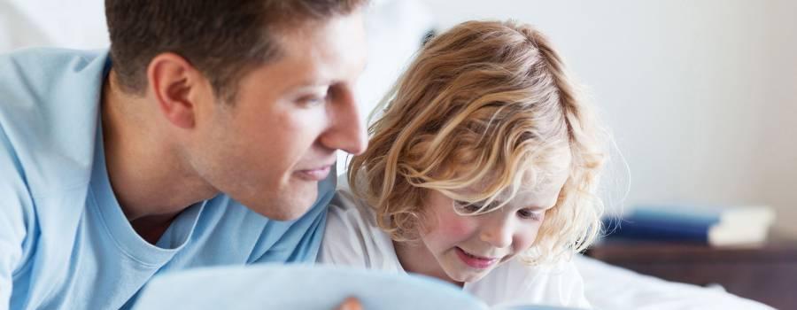7 raisons bibliques pour t'encourager à lire (plus)